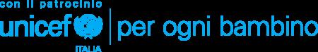 UNICEF_PerOgniBambino_Italia_patrocinio_CYAN