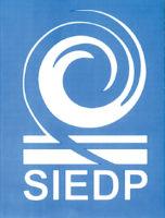 SIEDP