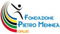 Fondazione Pietro Mennea