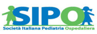 Società Italiana Pediatria Ospedaliera