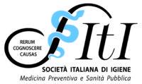 Società italiana Medicina Preventiva
