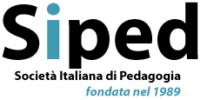 Società Italiana di Pedagogia
