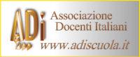 Associazione Docenti Italiani