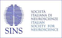 Società Italiana Neuroscienze