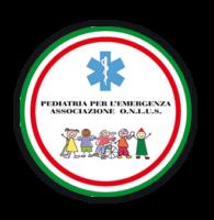 Associazione Pediatria Emergenza