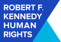 Robert Kennedy Human Rights Italia