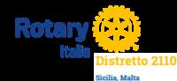 Rotary Sicilia