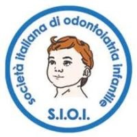 Società Italiana Odontoiatria infantile