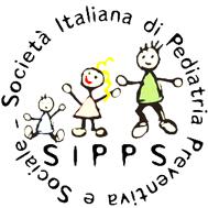 Società Italiana Pediatria