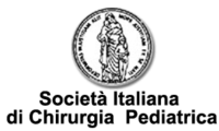 SOCIETA' ITALIANA DI CHIRUGIA PEDIATRICA