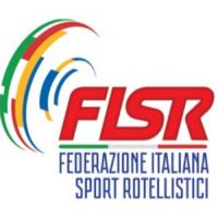 Fed Ita Sport Rotellistici
